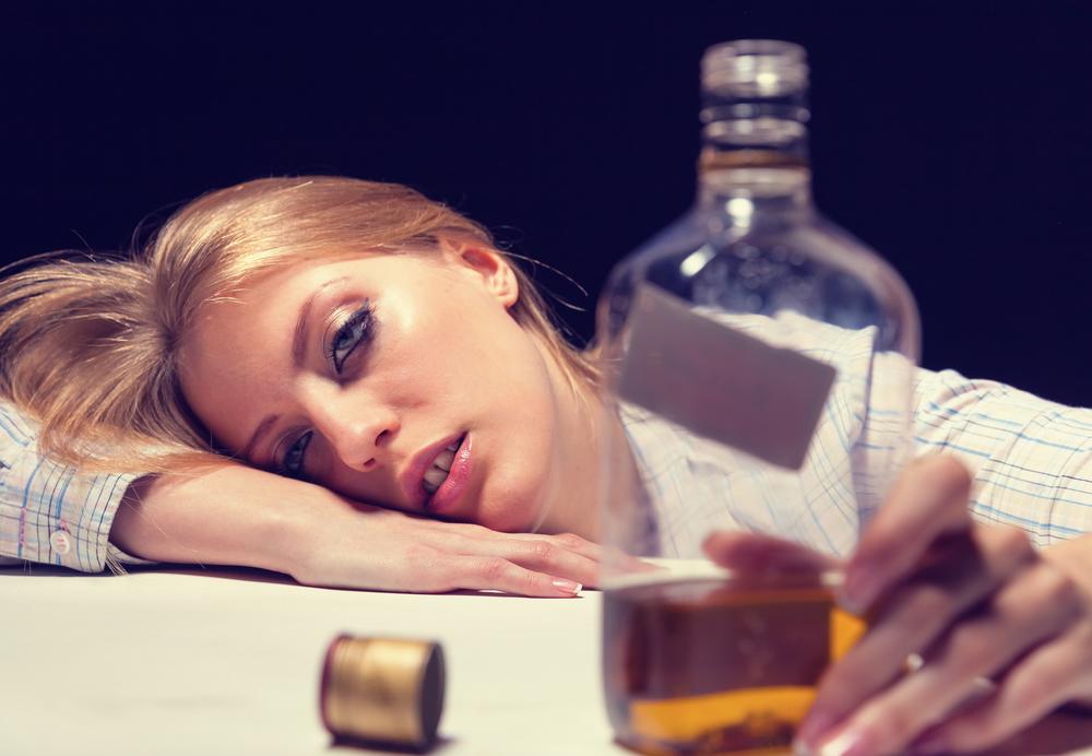 Можно ли употреблять алкоголь перед татуажем